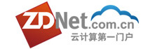 ZDNet至顶网