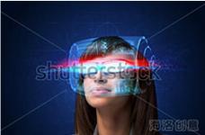 云计算技术演进:从虚拟化到软件定义