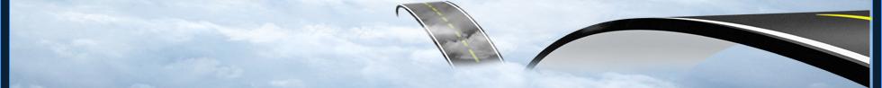 虚拟之路 现实之云