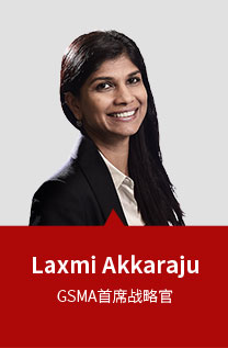 Laxmi Akkaraju