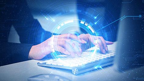 网络弹性,存储的一项重要新角色