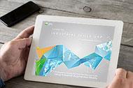 《利用工业AR提升工业技能水平》