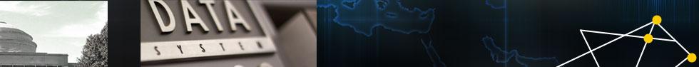 ZDNet特别制作 麻省理工学院 CDO 论坛:首席数据官探险大数据时代。