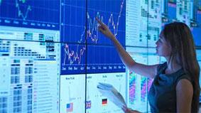 Gartner最新调查:IBM Cloud获最高客户评分