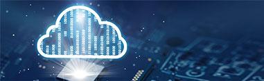 云供应商成本:IBM 成本最低