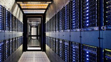 多云应用服务——云时代应用 现代化的三大支柱