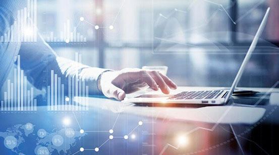 产业观察:利用人工智能生成深度理解,实现技术飞跃 新华三 智者新时代