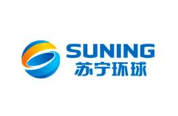 苏宁环球集团