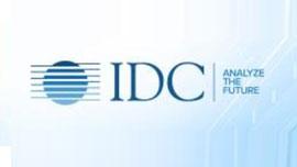 IDC研究:Office 365 备份至关重要