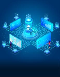 中国华录杯开放数据     创新应用大赛