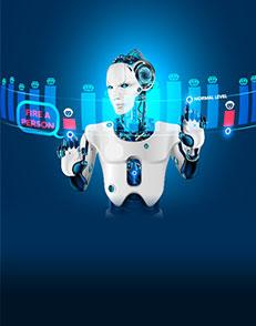 亚太机器人世界杯     天津国际邀请赛