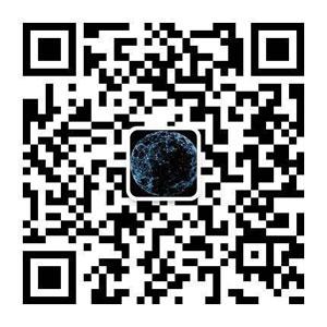 炼金融 微信号:chainfinance