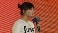 京东大数据业务部高级数据分析师 赵睿敏