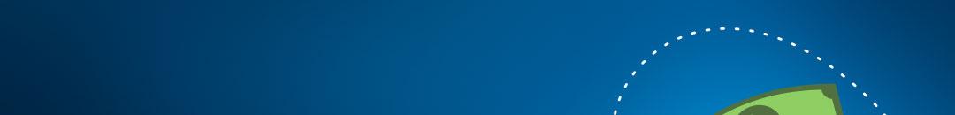 采购季(第二季)CIO最直观,最具操作性的IT采购指南