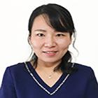 赵东 至顶网 软件应用群组高级编辑