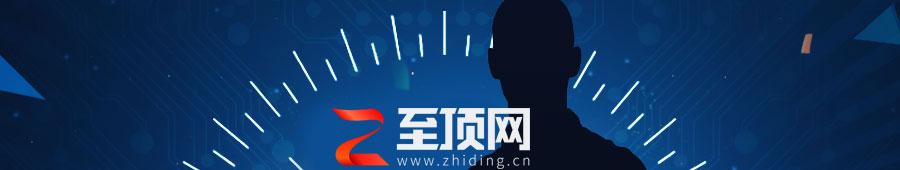 ZD至顶网IT最大声