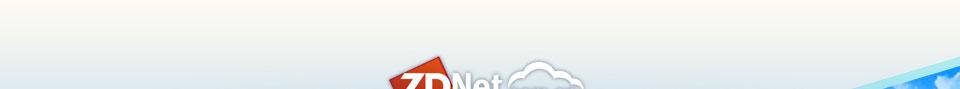 ZDNET 2013年年终点评与2014年展望