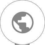 跨��公司背景以及全球�Y源共享