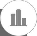 丰富的企业级数据库资源