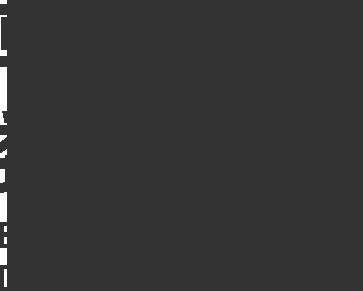 驱动数字中国